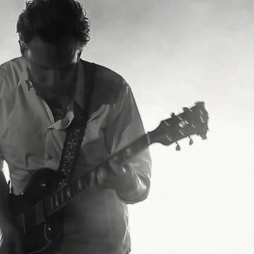 Fragile – Tournage du clip JE COURS février 2015 – 05