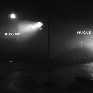 Fragile – Tournage du clip JE COURS février 2015 – 18